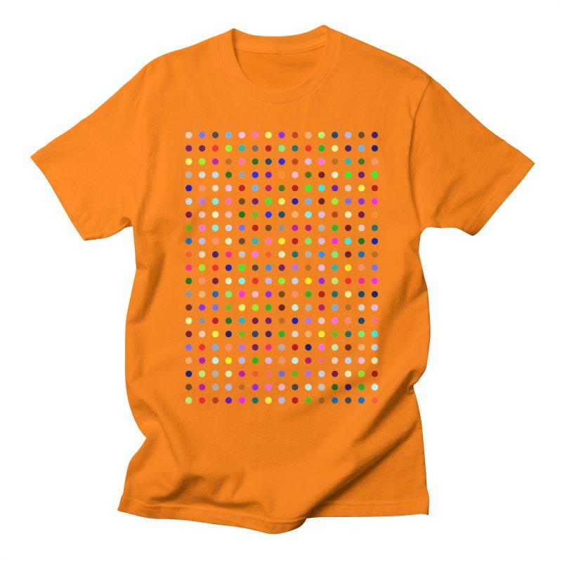 Bretazenil Women's Regular Unisex T-Shirt by Robert Hirst Artist Shop