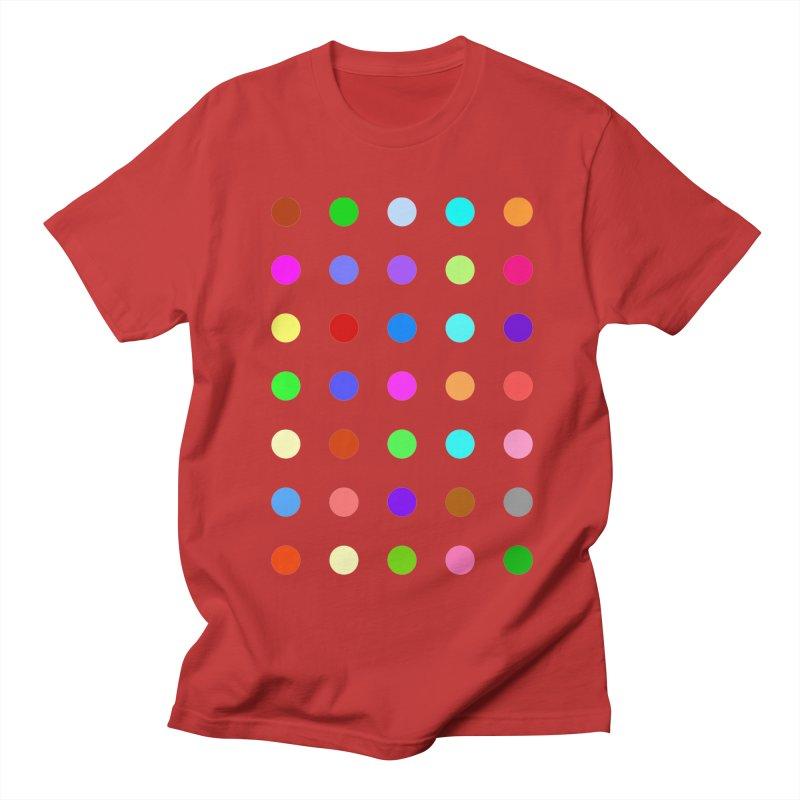 Ketazolam Women's Regular Unisex T-Shirt by Robert Hirst Artist Shop