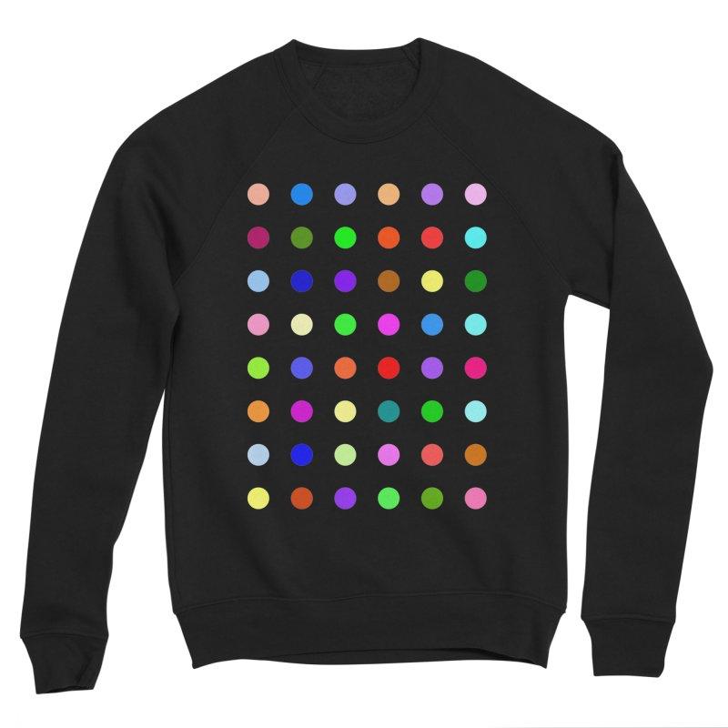 Metizolam Women's Sponge Fleece Sweatshirt by Robert Hirst Artist Shop
