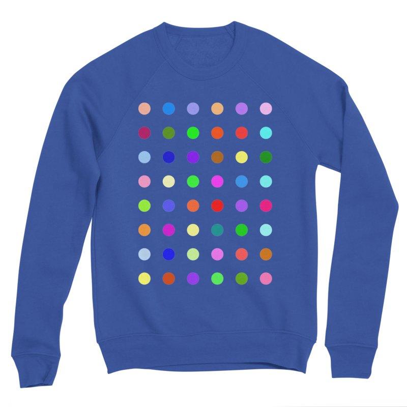 Metizolam Men's Sponge Fleece Sweatshirt by Robert Hirst Artist Shop