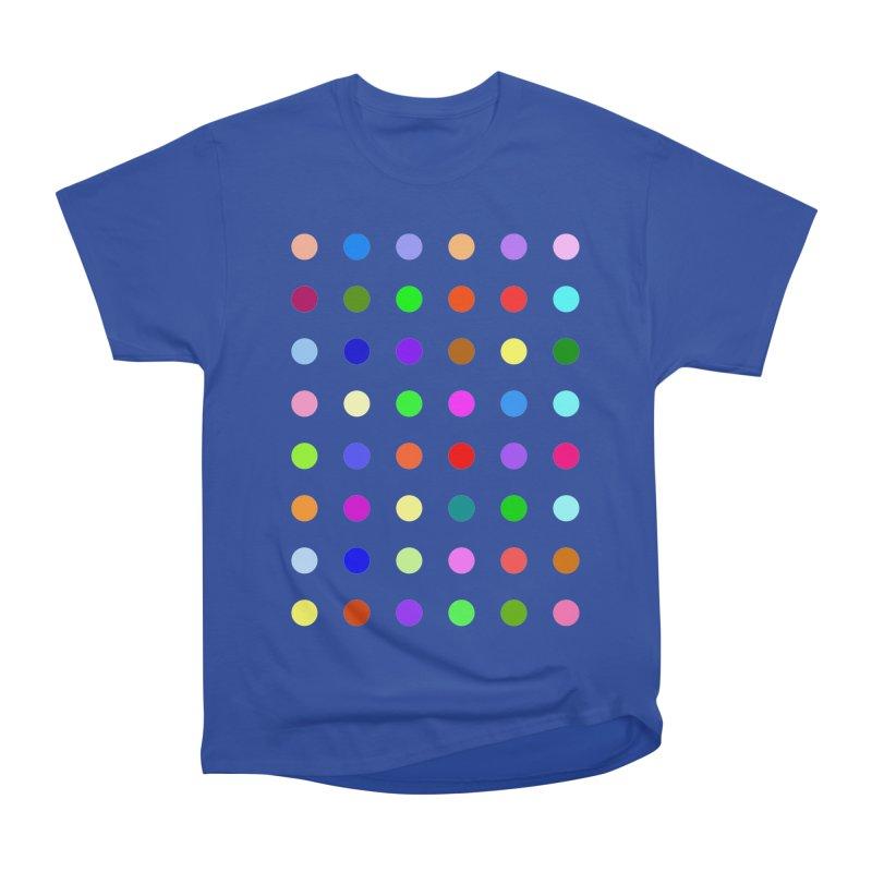 Metizolam Women's Heavyweight Unisex T-Shirt by Robert Hirst Artist Shop