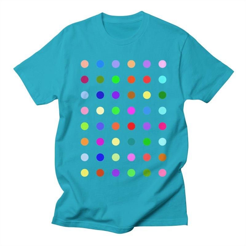 Metizolam Women's Regular Unisex T-Shirt by Robert Hirst Artist Shop