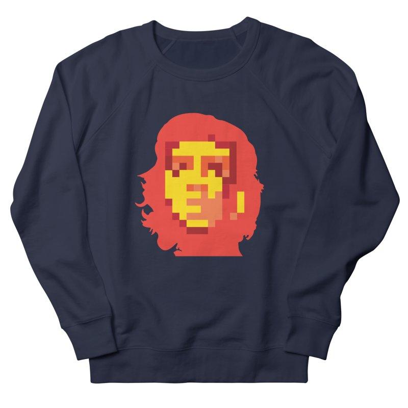 Viva La Resolution Women's Sweatshirt by robikucluk's Artist Shop