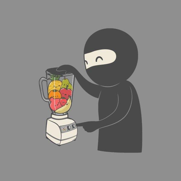 image for Fruit Ninja