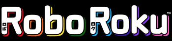 Robo Roku Logo