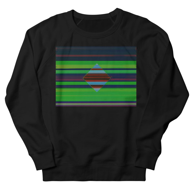 416.00_05_28_06 Women's Sweatshirt by Robotboot Artist Shop