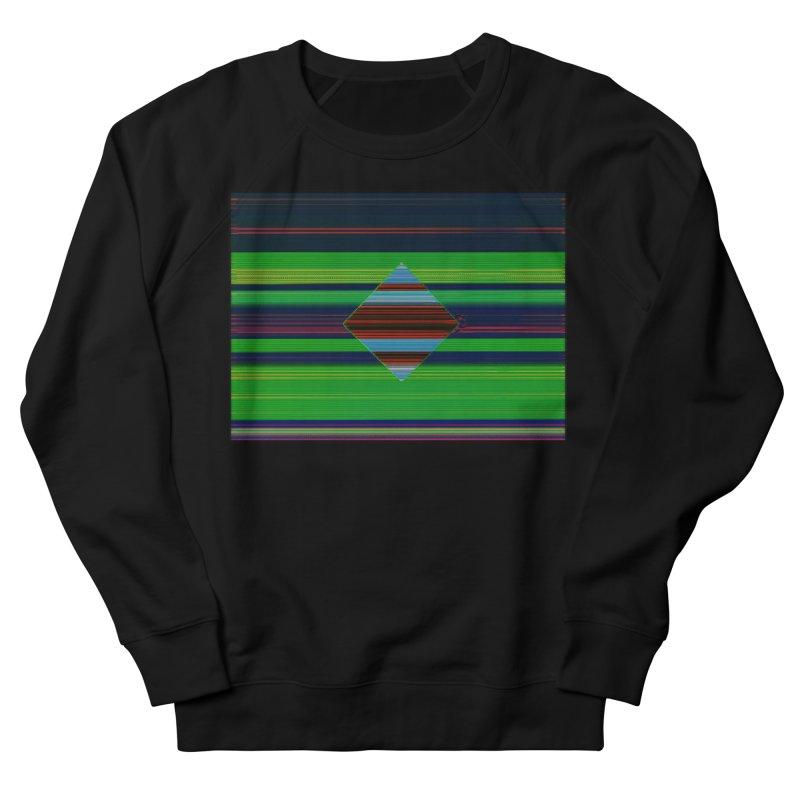 416.00_05_28_06 Men's Sweatshirt by Robotboot Artist Shop