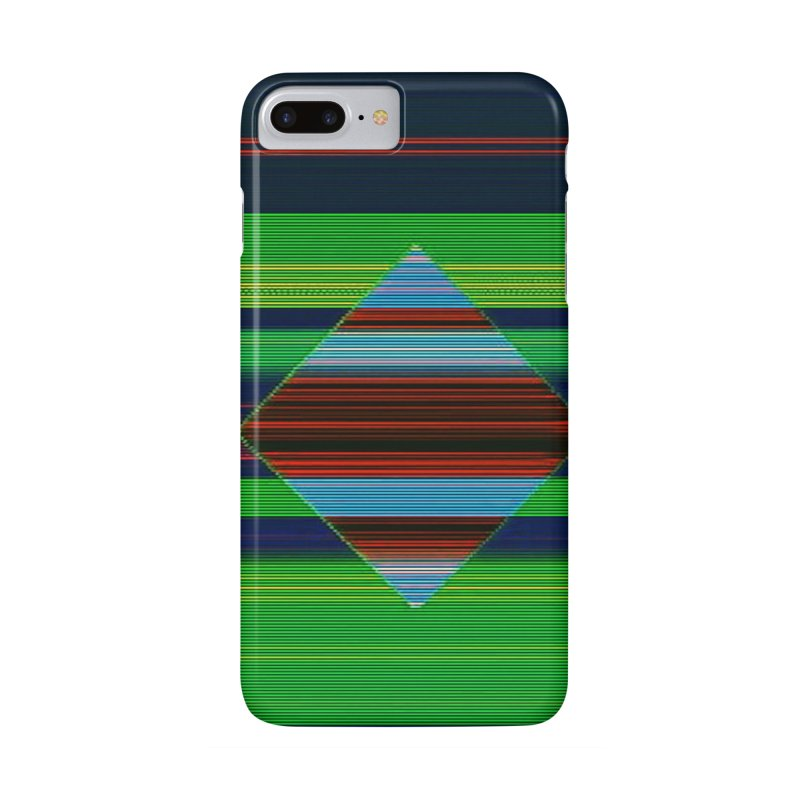 416.00_05_28_06 Accessories Phone Case by Robotboot Artist Shop
