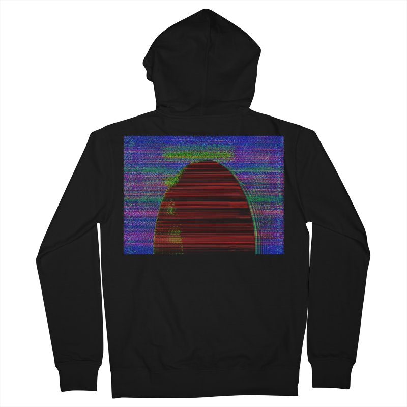 416.00_04_31_01.Still015 Men's Zip-Up Hoody by Robotboot Artist Shop