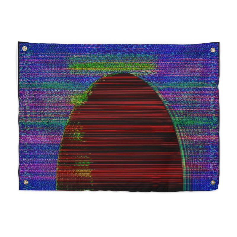 416.00_04_31_01.Still015 Home Tapestry by Robotboot Artist Shop