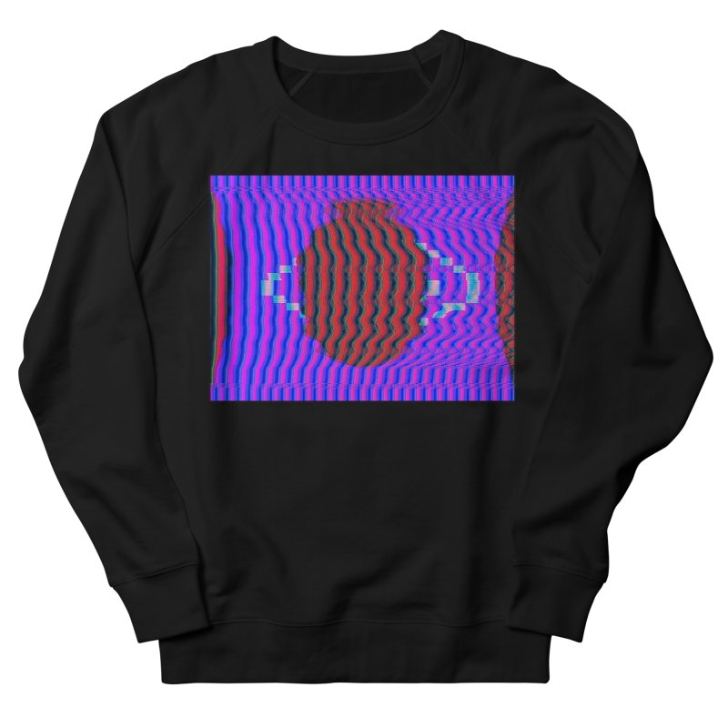 Planet Women's Sweatshirt by Robotboot Artist Shop