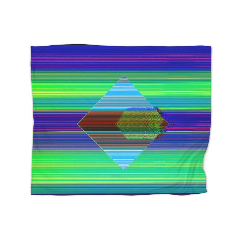 416.00_05_29_04.Still030 Home Blanket by Robotboot Artist Shop