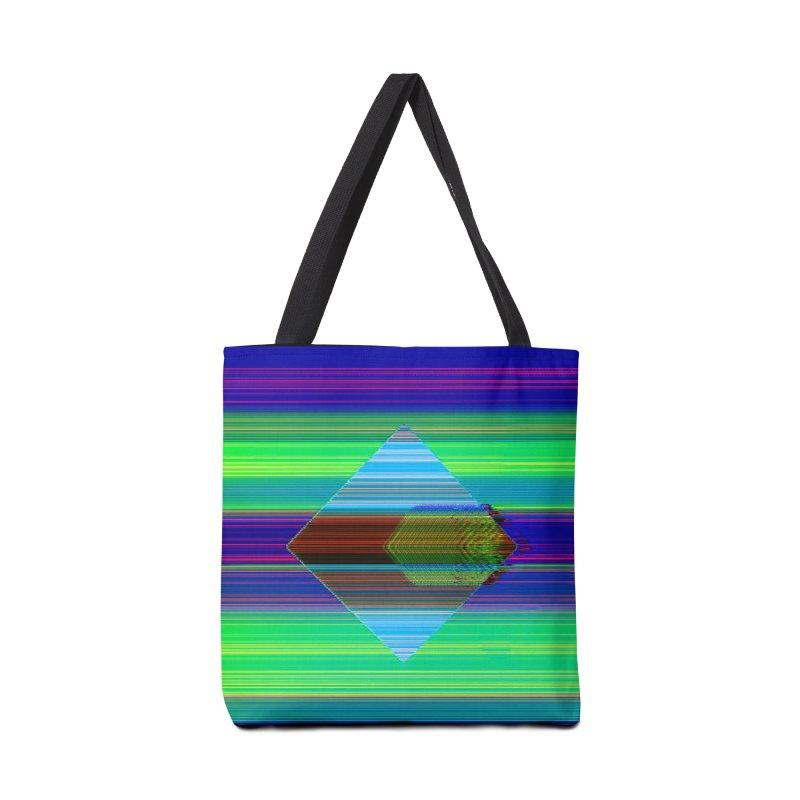 416.00_05_29_04.Still030 Accessories Bag by Robotboot Artist Shop