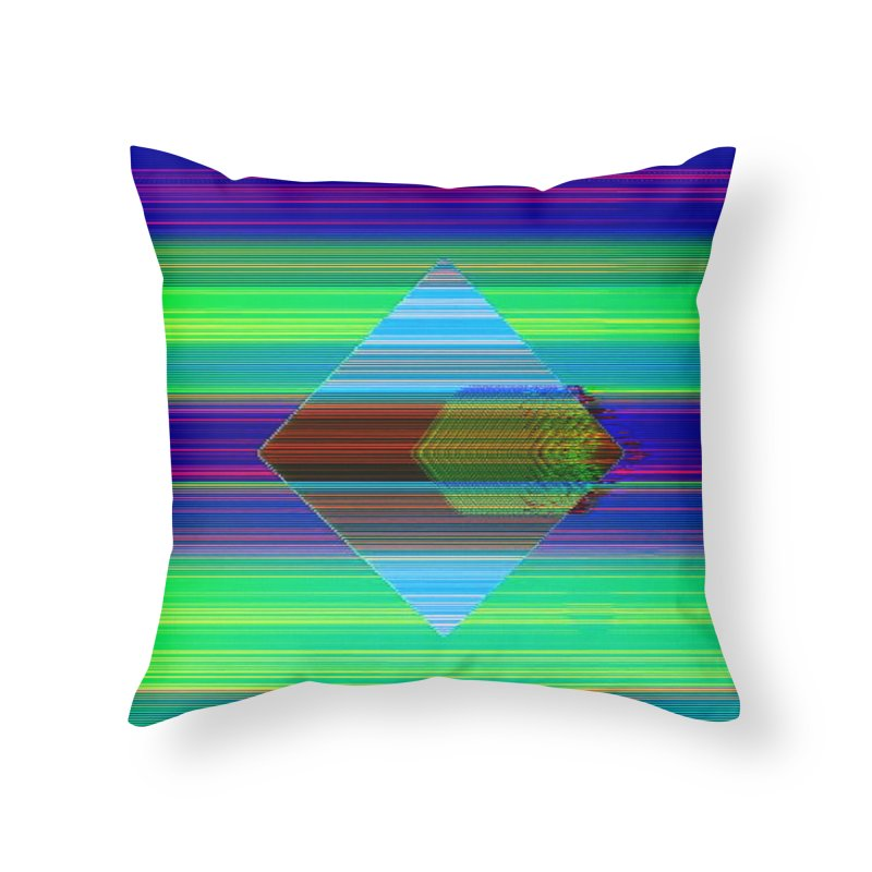 416.00_05_29_04.Still030 Home Throw Pillow by Robotboot Artist Shop
