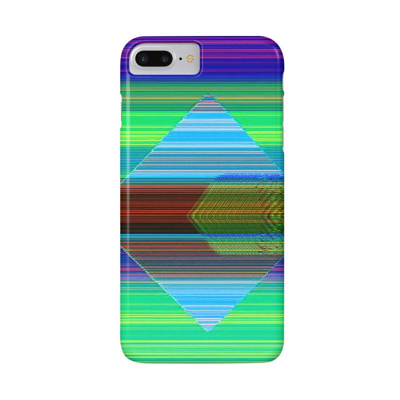 416.00_05_29_04.Still030 Accessories Phone Case by Robotboot Artist Shop