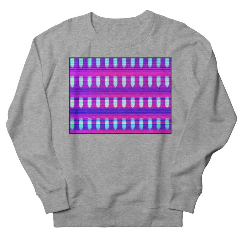 416.00_01_15_08.Still005 Women's Sweatshirt by Robotboot Artist Shop