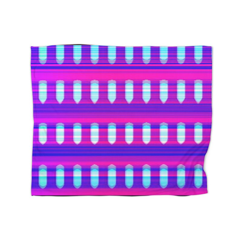 416.00_01_15_08.Still005 Home Blanket by Robotboot Artist Shop