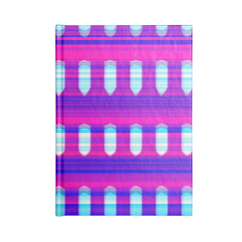 416.00_01_15_08.Still005 Accessories Notebook by Robotboot Artist Shop