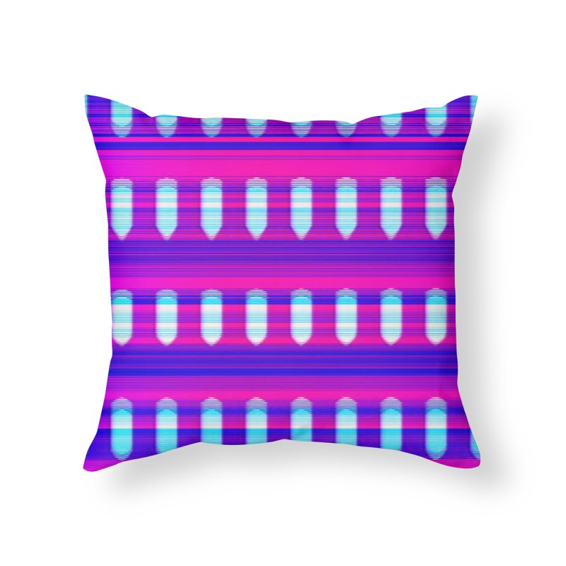 416.00_01_15_08.Still005 Home Throw Pillow by Robotboot Artist Shop