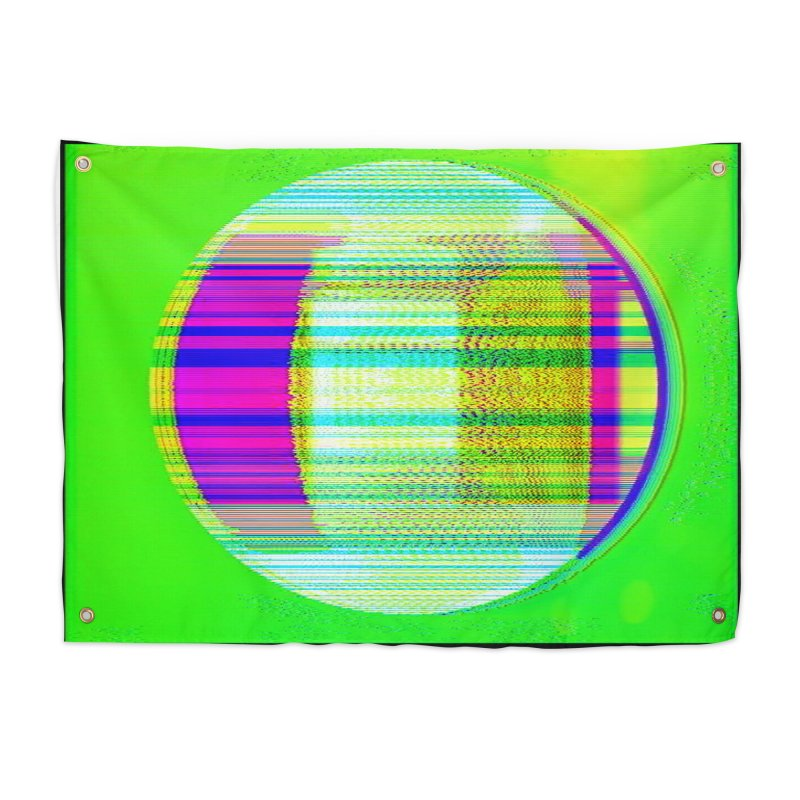 416.00_02_13_10.Still007 Home Tapestry by Robotboot Artist Shop