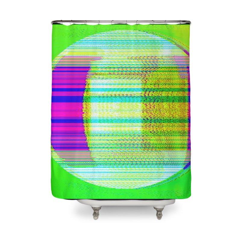 416.00_02_13_10.Still007 Home Shower Curtain by Robotboot Artist Shop