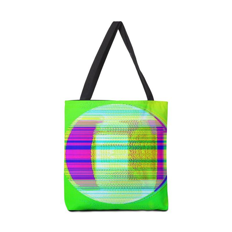 416.00_02_13_10.Still007 Accessories Bag by Robotboot Artist Shop