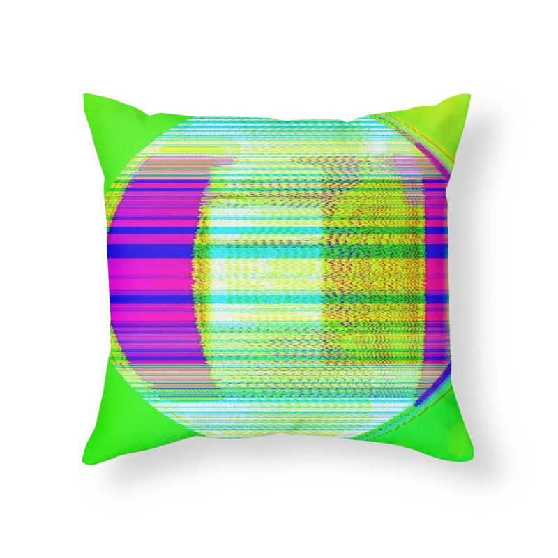 416.00_02_13_10.Still007 Home Throw Pillow by Robotboot Artist Shop