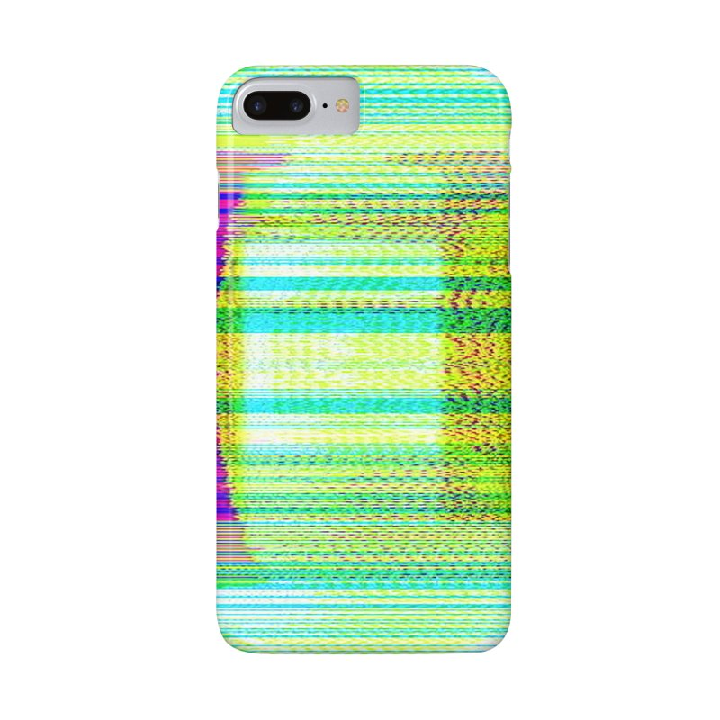416.00_02_13_10.Still007 Accessories Phone Case by Robotboot Artist Shop