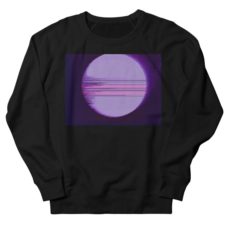 00_32_16_05 Women's Sweatshirt by Robotboot Artist Shop