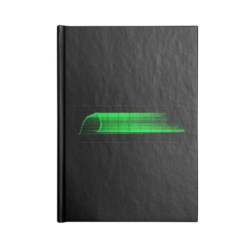 2017 05 25 003.00_14_18_15.Still023 Accessories Notebook by Robotboot Artist Shop