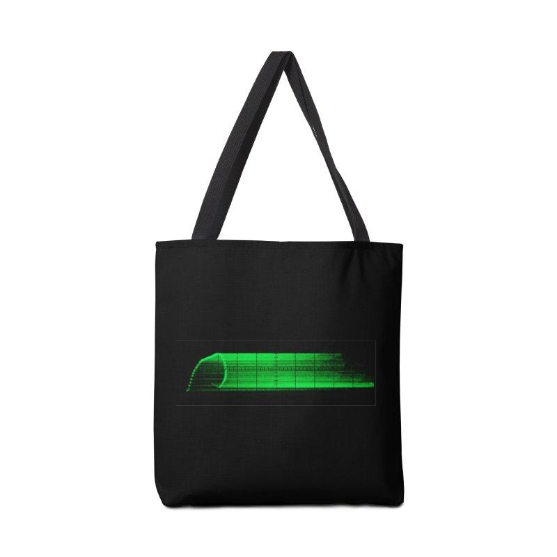 2017 05 25 003.00_14_18_15.Still023 Accessories Bag by Robotboot Artist Shop