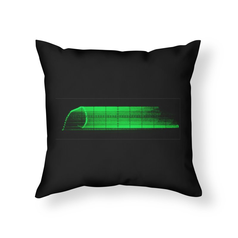 2017 05 25 003.00_14_18_15.Still023 Home Throw Pillow by Robotboot Artist Shop