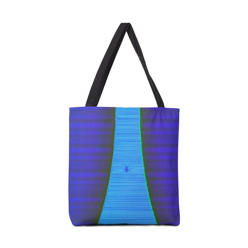 00_07_23_25.Still017 Accessories Bag by Robotboot Artist Shop