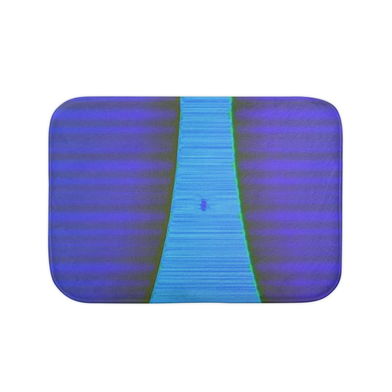 00_07_23_25.Still017 Home Bath Mat by Robotboot Artist Shop