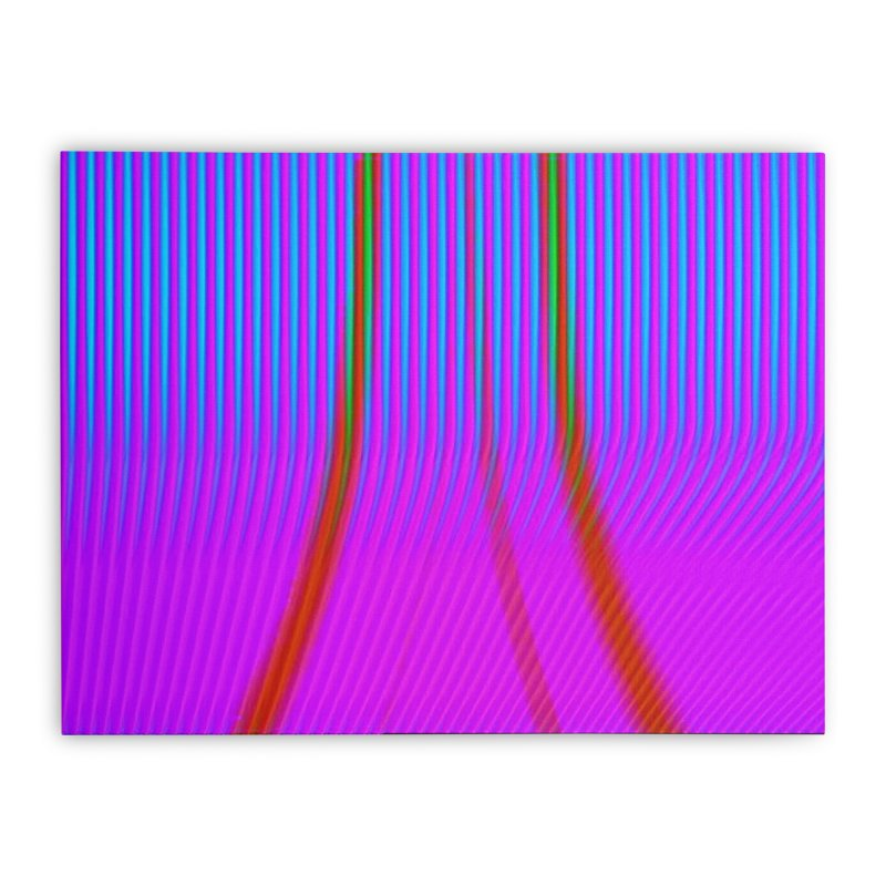 v1.00_06_55_05.Still006 Home Stretched Canvas by Robotboot Artist Shop