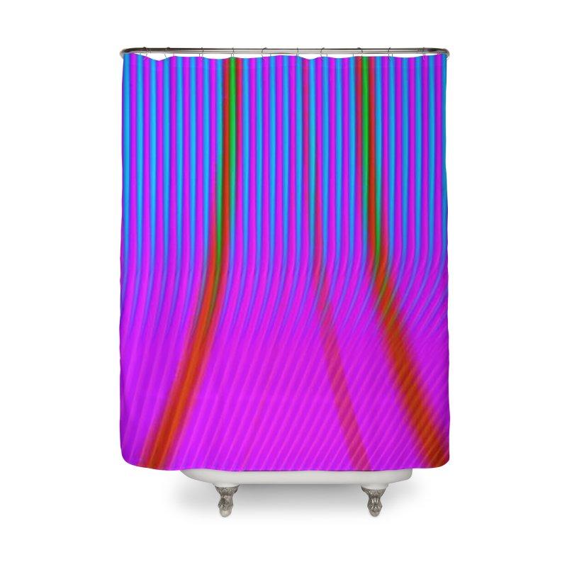 v1.00_06_55_05.Still006 Home Shower Curtain by Robotboot Artist Shop
