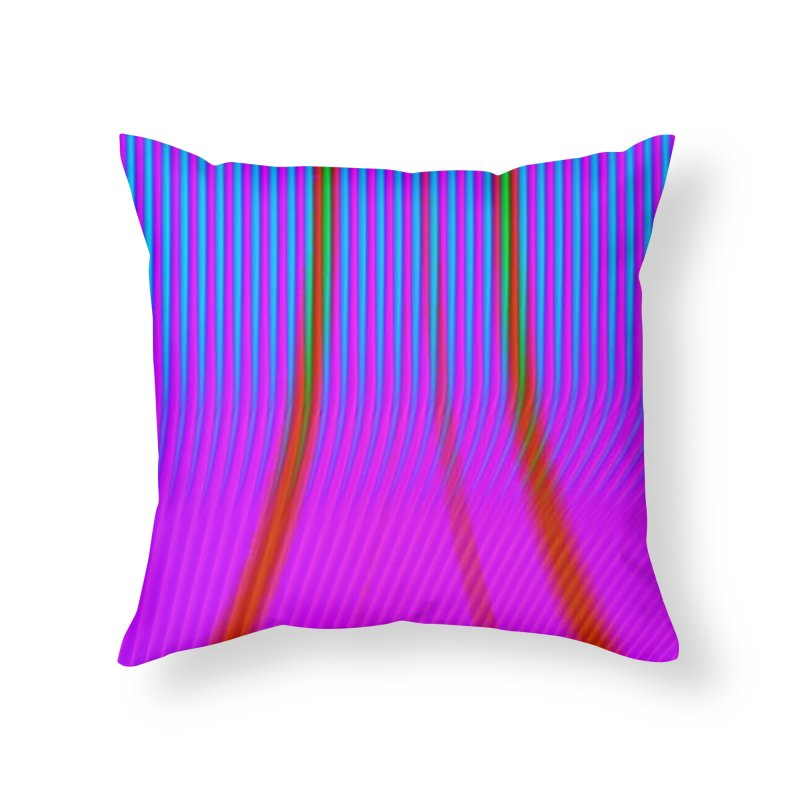 v1.00_06_55_05.Still006 Home Throw Pillow by Robotboot Artist Shop
