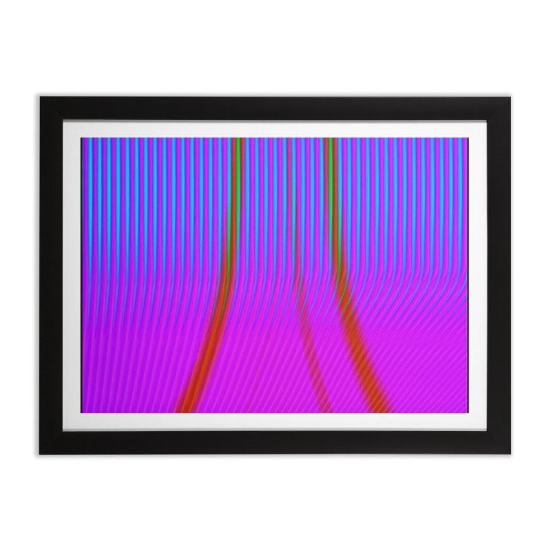 v1.00_06_55_05.Still006 Home Framed Fine Art Print by Robotboot Artist Shop