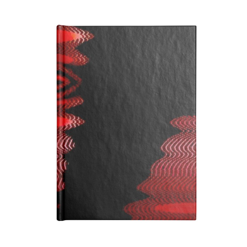 00_07_09_02.Still042 Accessories Notebook by Robotboot Artist Shop
