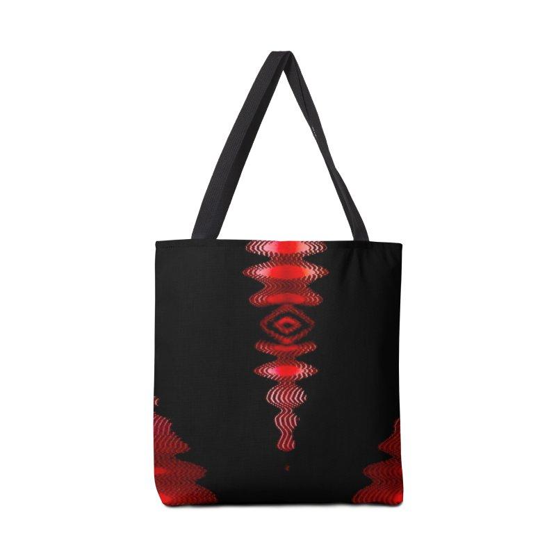 00_07_09_02.Still042 Accessories Bag by Robotboot Artist Shop