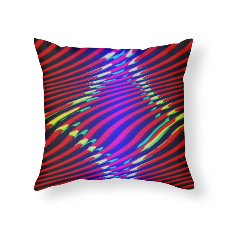 00_03_51_11.Still006 Home Throw Pillow by Robotboot Artist Shop