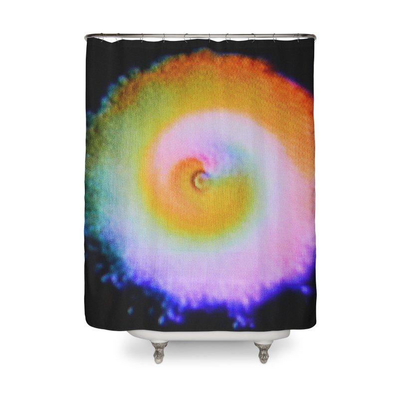 2017 12 03 195952.00_00_02_16.Still001 Home Shower Curtain by Robotboot Artist Shop