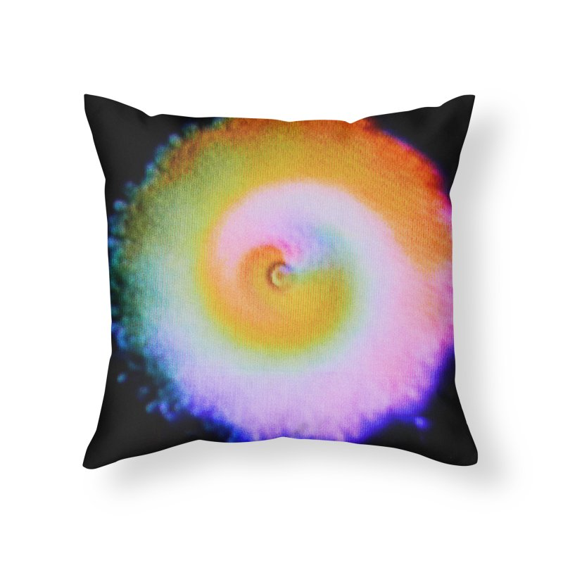 2017 12 03 195952.00_00_02_16.Still001 Home Throw Pillow by Robotboot Artist Shop
