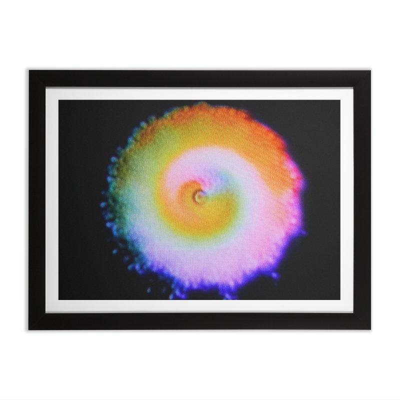 2017 12 03 195952.00_00_02_16.Still001 Home Framed Fine Art Print by Robotboot Artist Shop