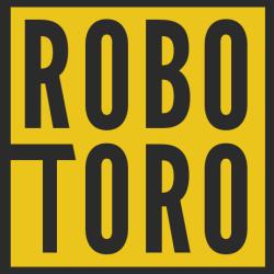 robotoro Logo