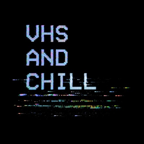 Vcr-Text