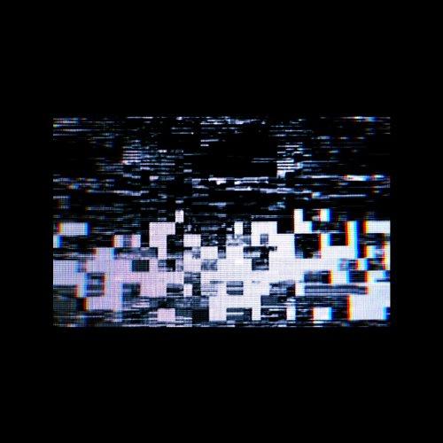 Betamax-Glitch