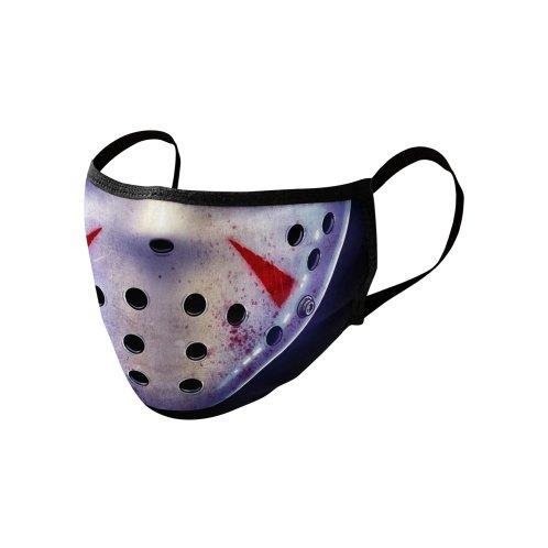 image for Slasher Mask (adult sizes)