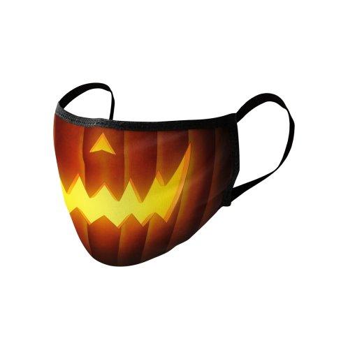 image for Jack-O-Lantern