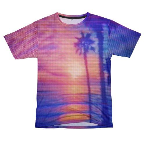 Summer-2021-Sale